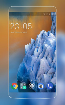 Theme for Nokia 3 HD APK : Download v1 0 2 for Android at