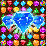 Jewel Journey Mysterious Universe APK icon