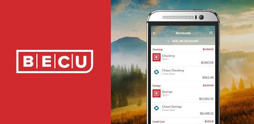 BECU APK : Download v7 37 0 for Android at AndroidCrew