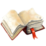Cool Reader APK