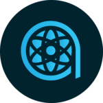 Atom Tickets - Movie Showtimes & Tickets APK