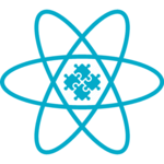 React Native Explorer - Components with Source APK