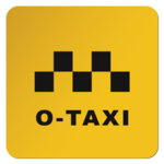 O-TAXI taximeter APK icon