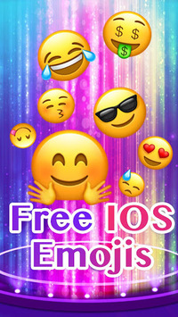 Free Emoji For Panda SMS APK : Download v1 0 for Android at