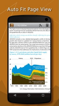 kindle ebook reader apk download