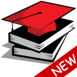 DigiNotes (VTU Notes & QB CBCS Scheme) APK icon