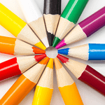 Coloring Expert - Colouring Pages App For You APK