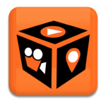 Road Recorder - Your blackbox for your trip! APK icon