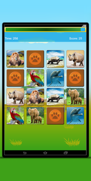 Zoo Animals : Game for Kids APK : Download v1 0 for Android at
