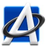 ALLPlayer Video Player APK