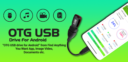 USB Driver for Android APK : Download v1 3 for Android at