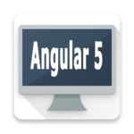 Learn Angular 5 with Real Apps APK