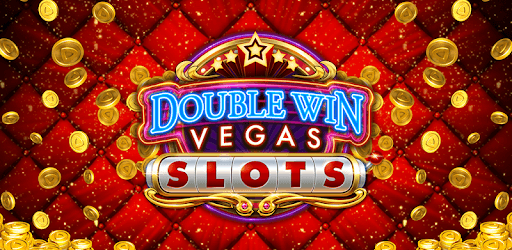 Double Win Vegas - FREE Slots and Casino APK : Download v2 24 01 for