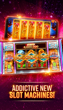 Double Win Vegas - FREE Slots and Casino APK : Download v2