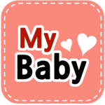 My Baby APK icon