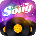 Guess The Song - Music Quiz APK icon