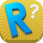Riddle Me That - Guess Riddle APK