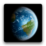 Earth HD Free Edition APK