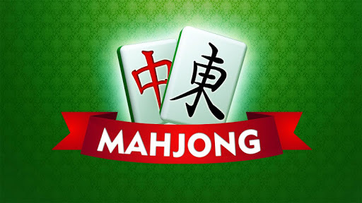 Mahjong Solitaire: Puzzle Game APK : Download v15 0 for
