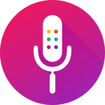 Voice Search APK icon