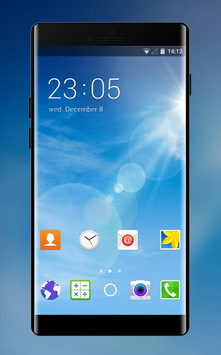 Theme for Samsung Galaxy S4 HD APK : Download v1 0 1 for Android at
