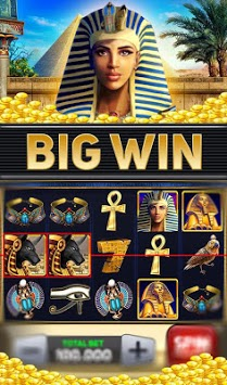 Massive Jackpot Casino - Slot Machines APK screenshot 3