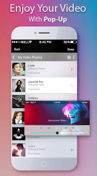 XX Video Player 2019 APK : Download v1 0 for Android at