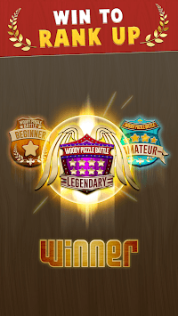 Woody™ Battle APK screenshot 2
