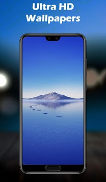 Huawei P20 Wallpaper APK : Download v1 1 for Android at