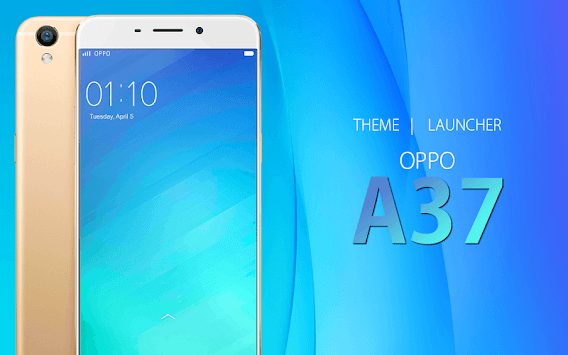 Theme for Oppo A37 APK : Download v1 0 2 for Android at AndroidCrew