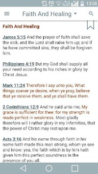 Bible Verses by Topic APK : Download v10 2 for Android at