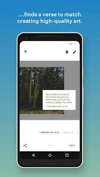 YouVersion Bible Lens APK : Download v1 0 3 for Android at AndroidCrew