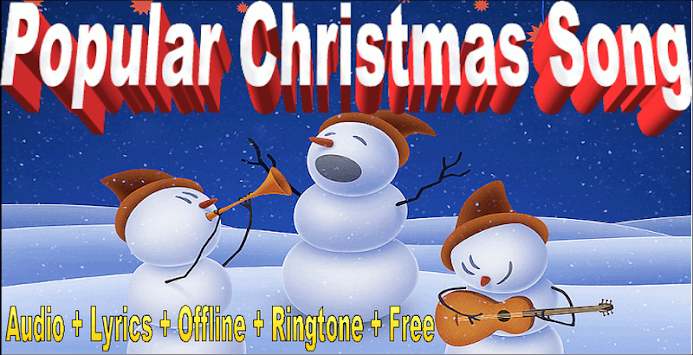 best xmas songs mp3 download