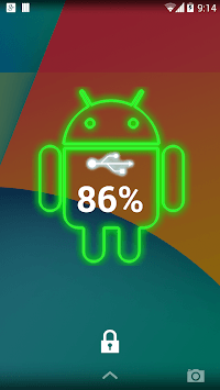 ABW Theme - NeonDroid APK : Download v1 1 for Android at AndroidCrew