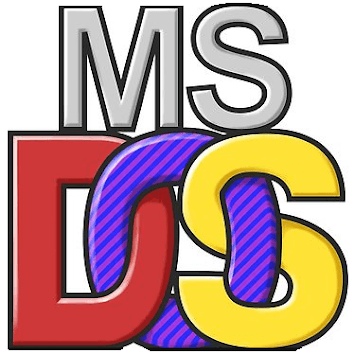 MS DOS APK : Download v0020/23 08 2018 for Android at AndroidCrew
