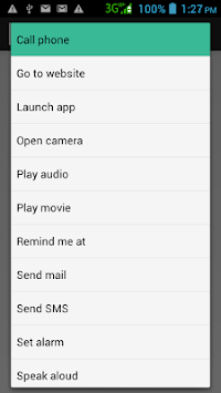 VIKI , smartifies any device APK : Download v1 0 9 for Android at