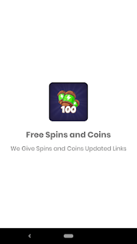Free Spins and Coins for Coin Master APK screenshot 1