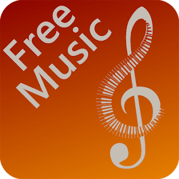 Free MP3 Music | Download and Listen Offline APK screenshot 3