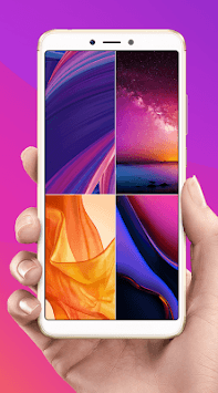 New Ringtones 2019 & Wallpapers APK screenshot 3
