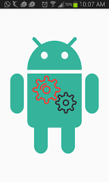 Mobile Config APK : Download v2 1 for Android at AndroidCrew
