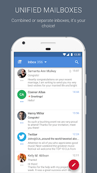 Alestra Mail APK : Download v 4 4 for Android at AndroidCrew