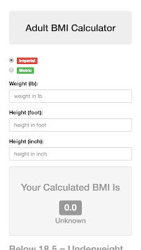 Ketogenic Diet - Low carb recipes for Weight Loss APK screenshot 2