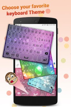 Khmer Keyboard APK : Download v1 0 3 for Android at AndroidCrew
