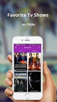 Movie Flud APK : Download v4 0 for Android at AndroidCrew