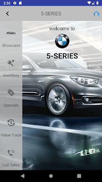 Advantage Bmw Midtown Apk Download For Android Latest Version For Free