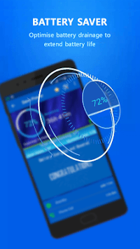 Mobile Booster & Optimizer APK Download for Android latest