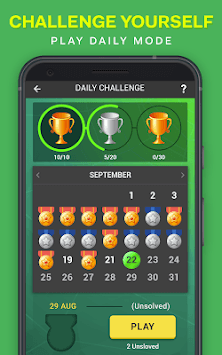 Spider Solitaire APK : Download v1 15 8 for Android at