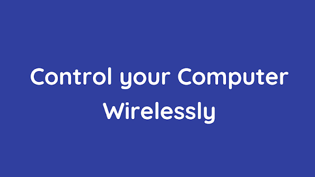 Wifi Mouse APK : Download v3 0 for Android at AndroidCrew