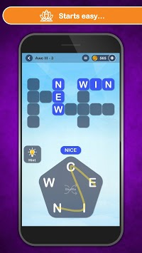 Word Therapy APK : Download v1 01 for Android at AndroidCrew