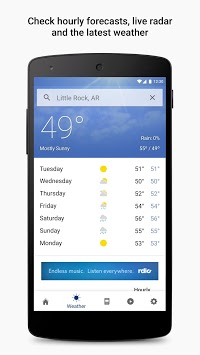KATV News APK : Download v5.5.0 for Android at AndroidCrew Katv Weather Photos on fox 16 weather, kthv weather, wtte weather, kark weather, your local weather, wpxi weather, wttg channel 5 weather, wkef weather, arkansas weather, wxia-tv weather, wotv weather, today's thv weather, wqow weather, wplg weather, wapt weather, kfxa weather, wncn weather, wtvf weather, channel 8 weather, kdfw weather,